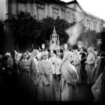 Jerez Procession
