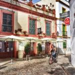 Córdoba Avenue